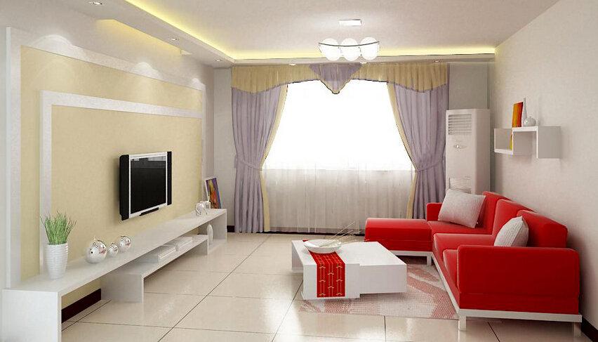 上海非凡进修学院上海专业的室内设计培训学校!作为上海知名的室内设计培训机构,室内设计师必须对家庭装饰装潢的禁忌做个全面的了解,今天我们来简单的介绍下室内装潢中客厅装修的注意事项。客厅又称起居室、会客厅,顾名思义是主人会客的空间,在人们的日常生活中使用是最为频繁的,是会客、聚会、娱乐、家庭成员聚谈的主要场所。作为整间屋子的中心,客厅往往成为室内装修设计的重点,以体现主人的品位和意境。   装修是门学问,科学的装修窍门你要懂,讲讲关于客厅装修的7注意事项,不懂可要吃大亏了,作为一名专业的室内设计师,对客
